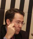 Daniel Sarmiento Ramirez-Escudero - 79_sarmiento