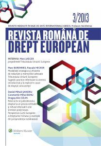RRDE 3-2013_coperta