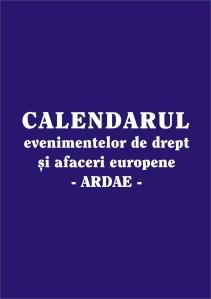 evenimente-europene-ARDAE