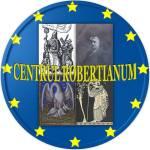 Iasi Centrul Robertianum de drept privat european
