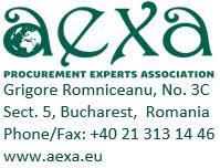 AEXA signature
