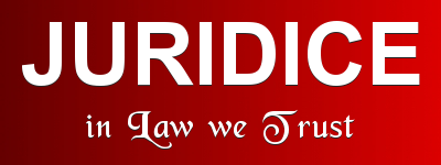 JURIDICE-ILWT