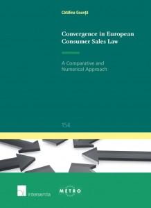 c-goanta-convergence-in-european-consumer-sales-law