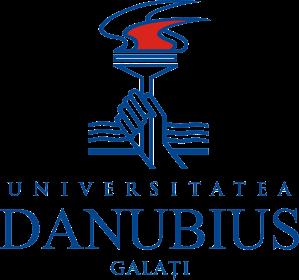 sigla-danubius-2
