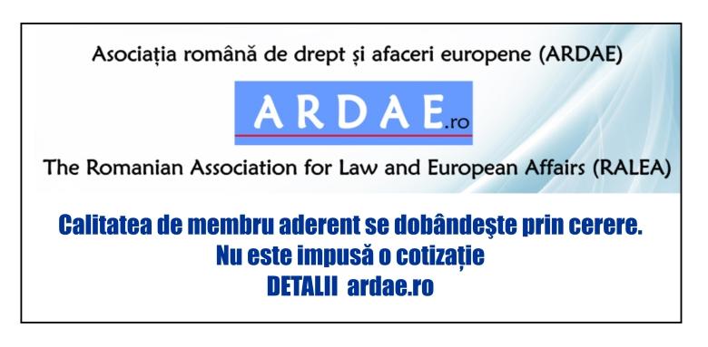 banner-inscriere-ardae