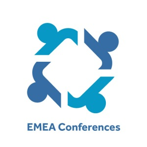 logo-emea-conferences