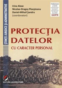Alexe&Ploesteanu&Sandru_Protectia_datelor_cu_caracter_personal_BT_1.08